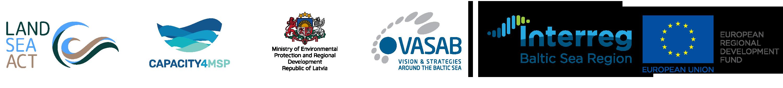 MSP Forum all logo 2021