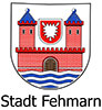 Stadtwappen-inkl-Name_1