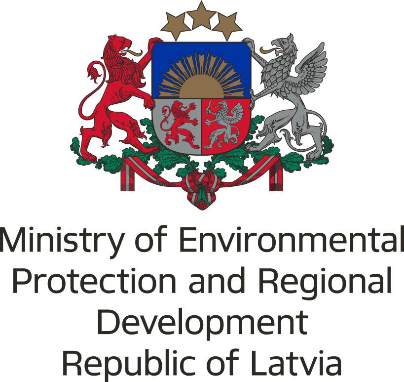 ministrijas-logo