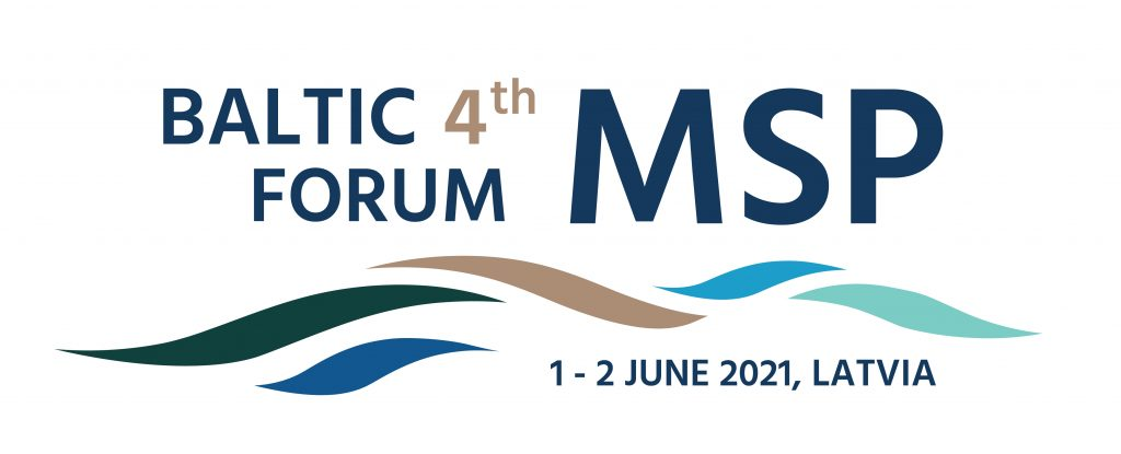 MSP_baltic_forum_4th date